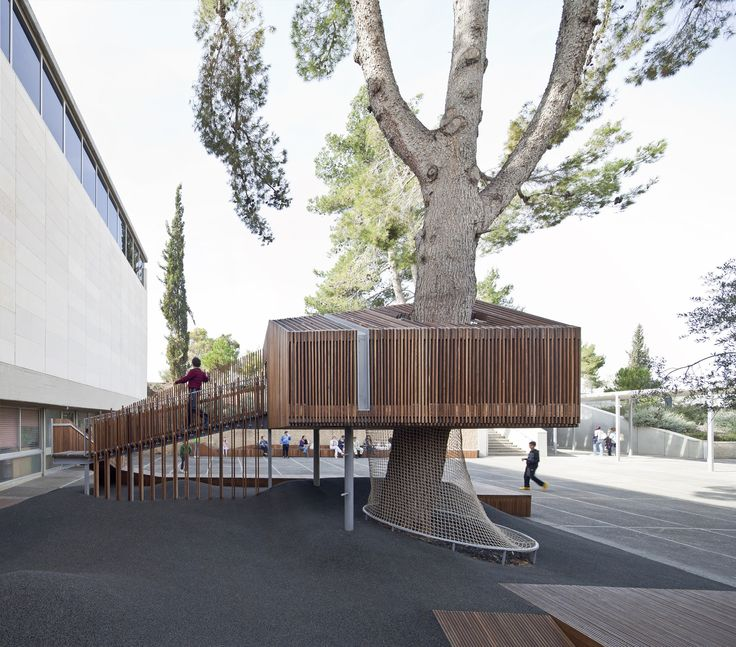 Modern Urban Landscape Architecture 308 best playscapes images on pinterest | playgrounds, public