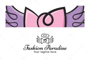 Магазин мастера Fashion Paradise.