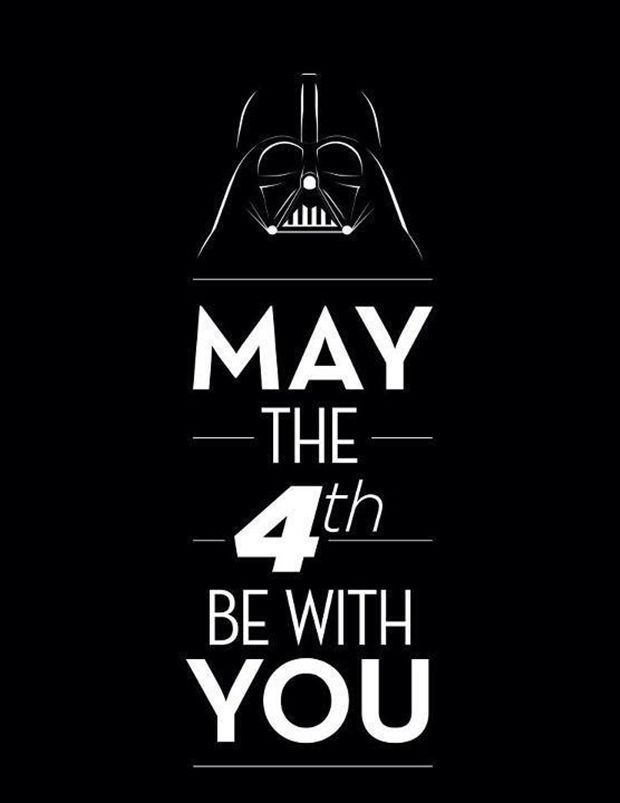 Super Funny Happy Birthday Quotes For Friends Star Wars Ideas Star Wars Tattoo, Star Wars Quotes, Star Wars Humor, Happy Star Wars Day, Cuadros Star Wars, Happy Birthday Quotes For Friends, Birthday Star, Funny Birthday, Birthday Cakes