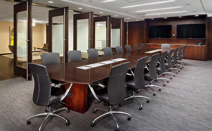 3_exec_boardroom.jpg (980×606)