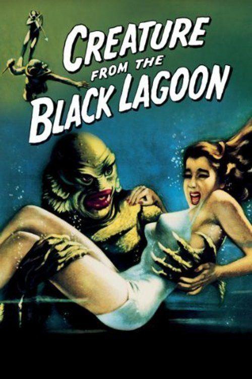 Fantasy lagoon смотреть онлайн