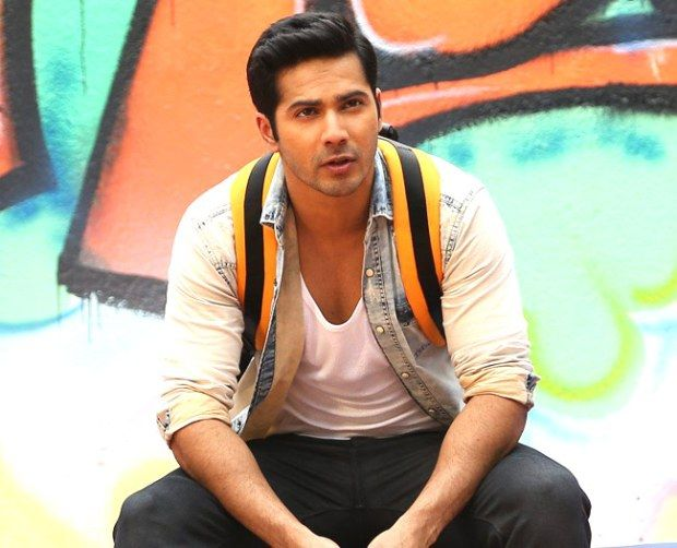 The young heartthrob of the nation, Varun Dhawan is all set to enthrall his fans by his upcoming film 'Dilwale'. According to a report, he recently revealed that he got to learn so many things from SRK on the sets of Dilwale.