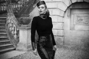 Immodesty Blaize, the glamorous burlesque star, was ideal for us to send incognito to review Il Salviatino in Florence.: Burlesque Stars, Blaiz Talk, Fashion Lady, Fashion Icons, Immodesti Blaiz, Glamorous Burlesque, Burlesque Dancers, British Burlesque, Burlesque Performing
