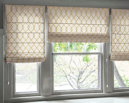 40 best yellow window treatments images on pinterest for Noble windows