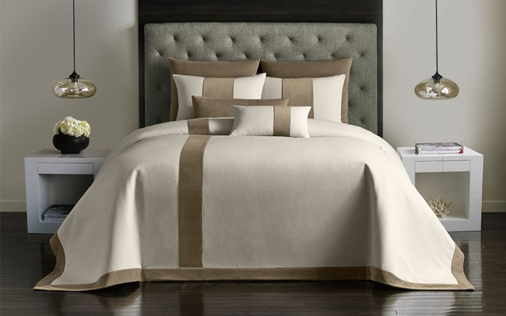 Kelly+Hoppen+Bedding+-+Walton+Collection+(Putty)+-+Coverlet (960×600)