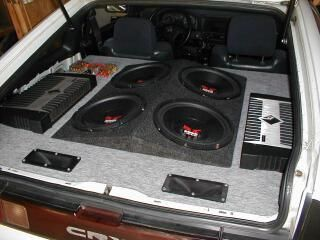 15 Best Car Audio Images On Pinterest Car Sounds Car Audio