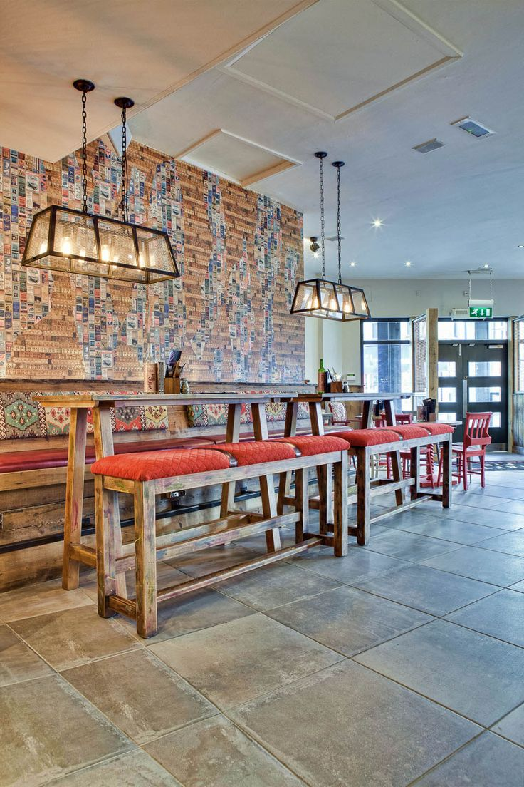 Best images about ideas for hotel s resturant cafe and