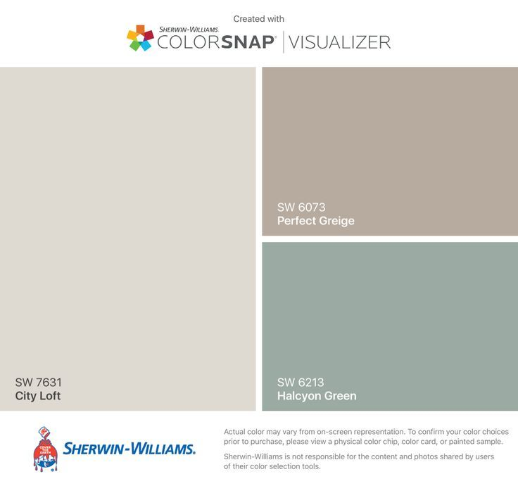 I Found These Colors With ColorSnapR Visualizer For IPhone By Sherwin Williams Shoji White SW Escape Gray Urbane Bronze