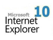Finalmente, a Microsoft liberou uma versão de testes do Internet Explorer 10 para usuários do Windows 7. Até então, o navegador só rodava na última versão do sistema operacional da empresa, o Windows 8.