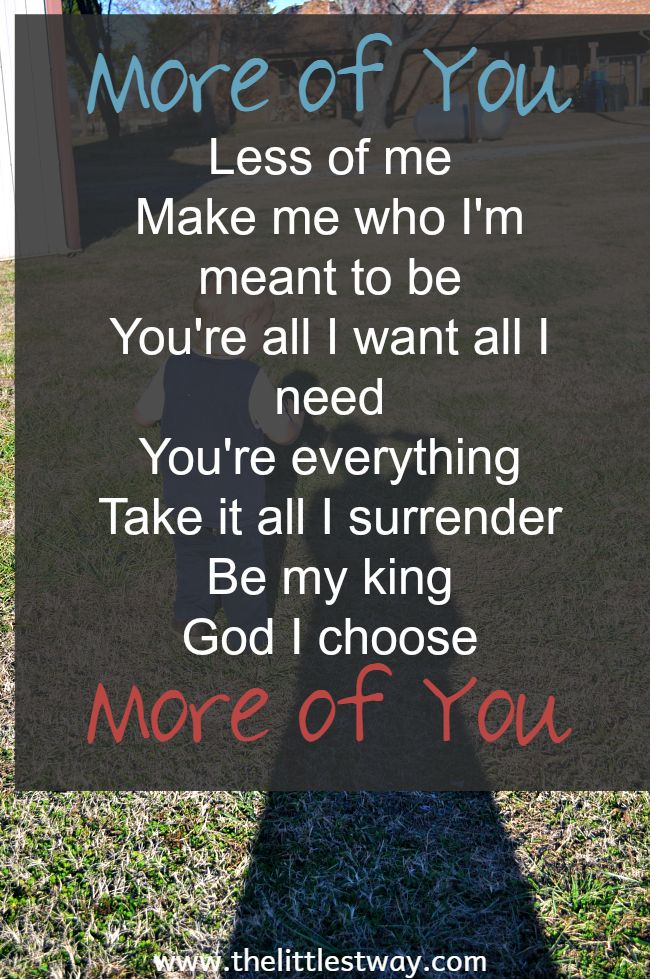 Lyric i choose the lord lyrics : 17 Best images about Colton Dixon ❤ on Pinterest | You are ...