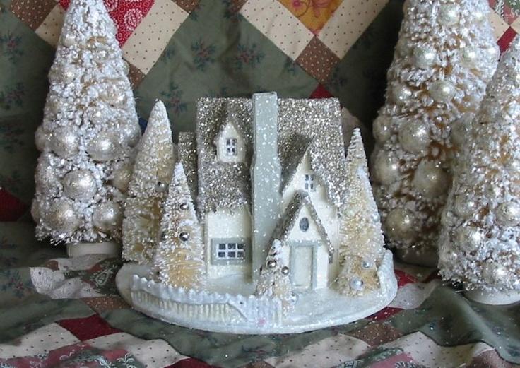 171 best winter wonderland theme ideas images on pinterest