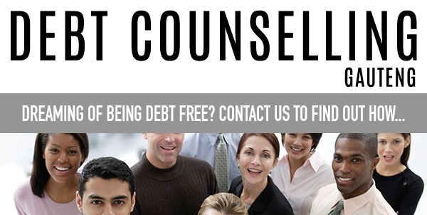 Many consumers in Gauteng have become over-indebted due to a variety of circumstances. Visit our site to see How Debt Counselling can help these people. #debt #baddebt #blacklisted #southafrica #gauteng