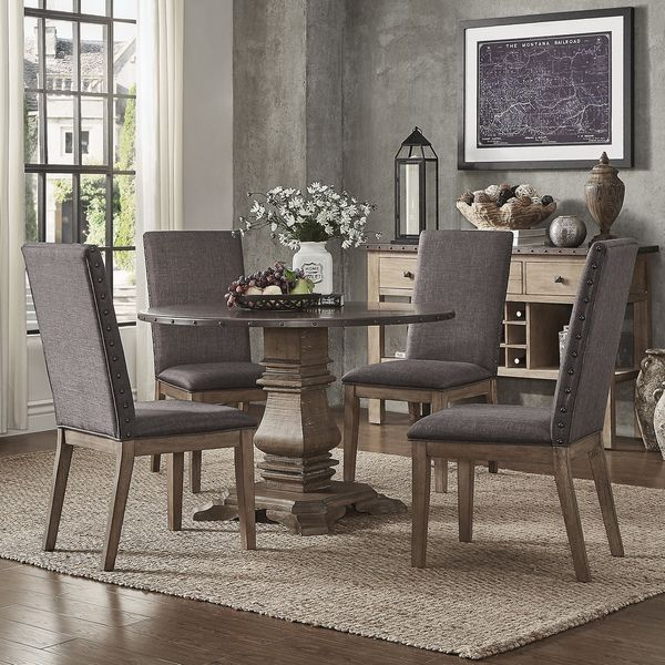 1000 images about design kitchen decor on pinterest for Kitchen set zink