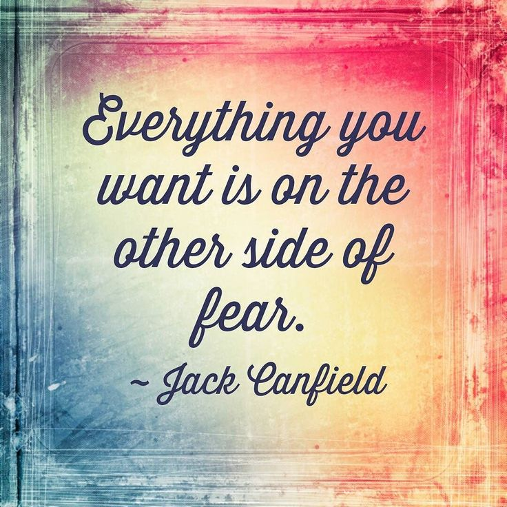 Success Principles Quotes: 25+ Best Jack Canfield Quotes Ideas On Pinterest