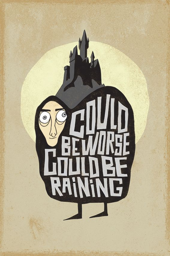 Young Frankenstein (1974) ~ Movie Quote Poster by Alessandro Pelissetti #amusementphile