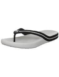 Crocs Crocband Flipswitch, Unisex - Erwachsene Zehentrenner