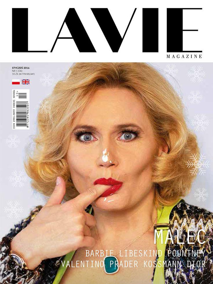 LaVie-6-okladka
