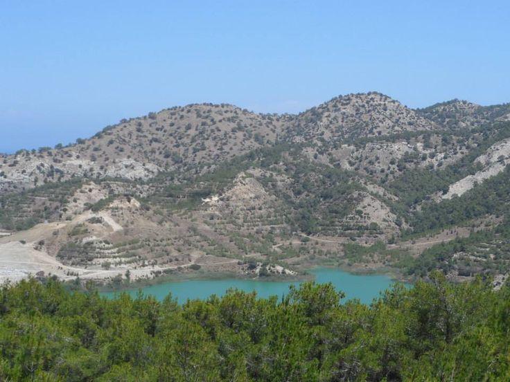 Karsiyaka, Northern Cyprus