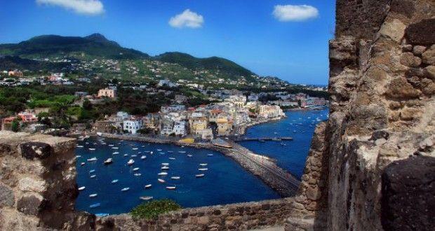 Ischia.. http://www.myischia.it/informazioni-ischia/
