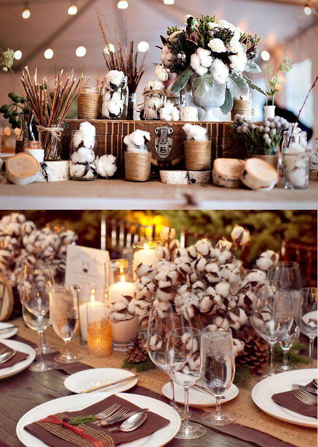 Różowa Beza Blog Ślubny | Inspiracje Ślubne | Pomysły DIY | Ślub i Wesele…