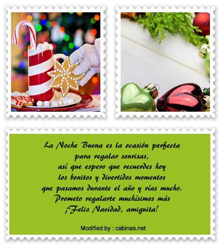 bonitas frases para compartir en Navidad con mis amigos,descargar bonitas palabras de Navidad con fotos : http://www.cabinas.net/mensajes_de_texto/mensajes-de-navidad-para-tarjetas.asp