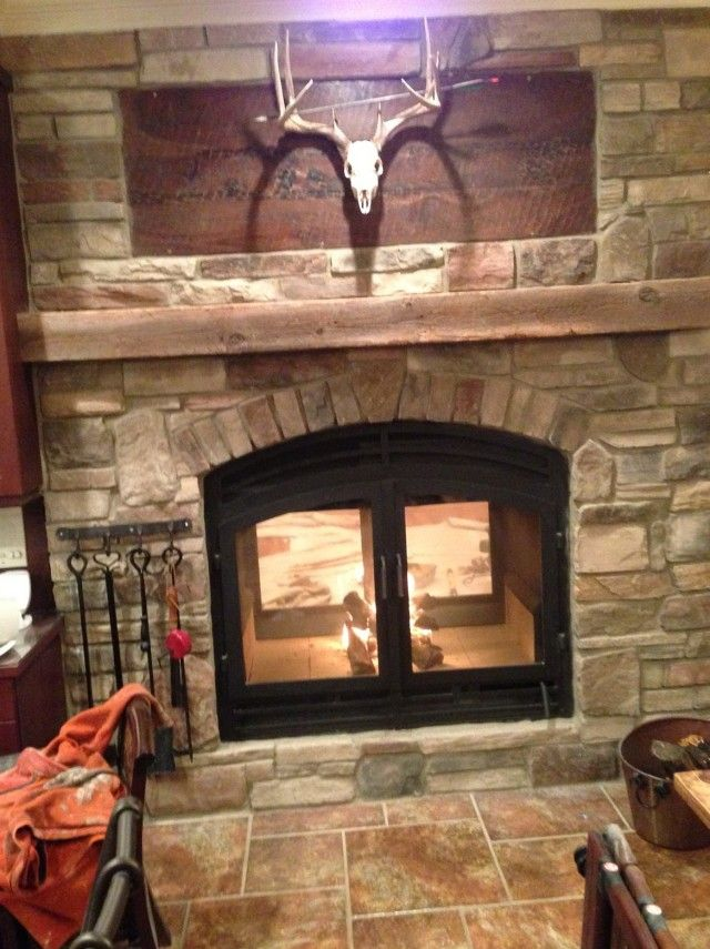 Best 25 direct vent gas stove ideas on pinterest stoves for 2 way fireplace