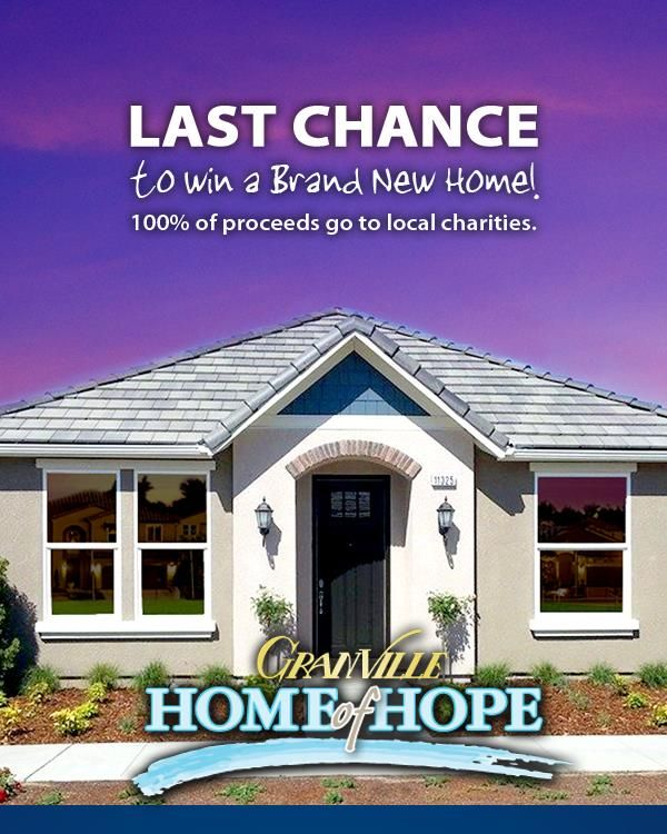 14 Best Images About Granville Home Of Hope 2014 On