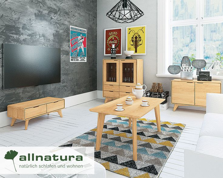Modernes, skandinavisches Design in Vollendung. Dank den ...