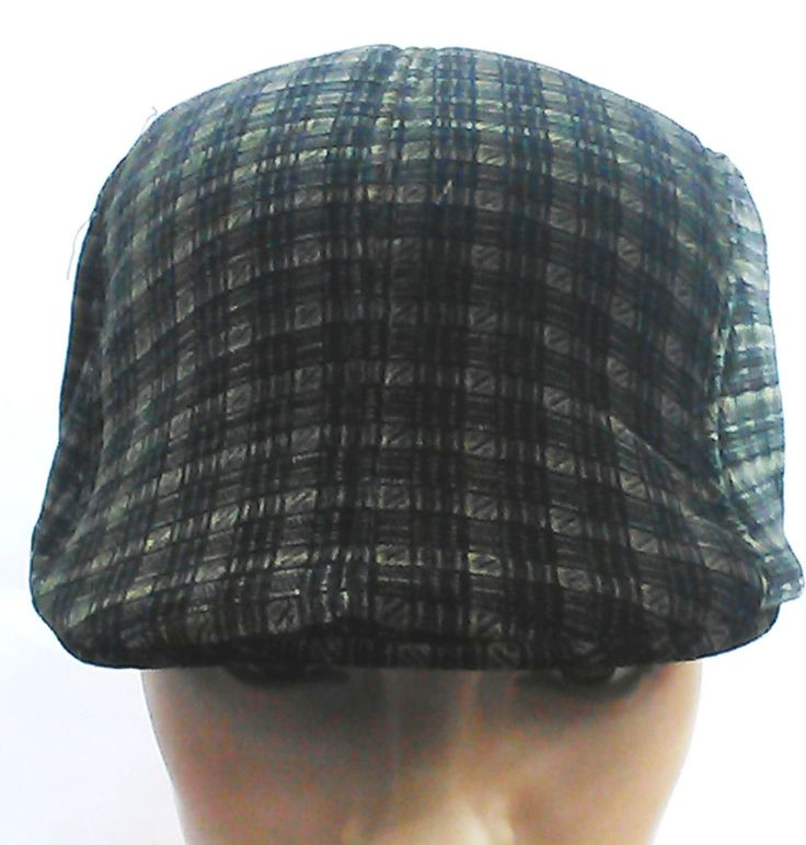 GOLF / POLO / CLASSIC DEVANAND STYLE CAP NOW INTERNATIONALY IN @599 ONLY MRP 799