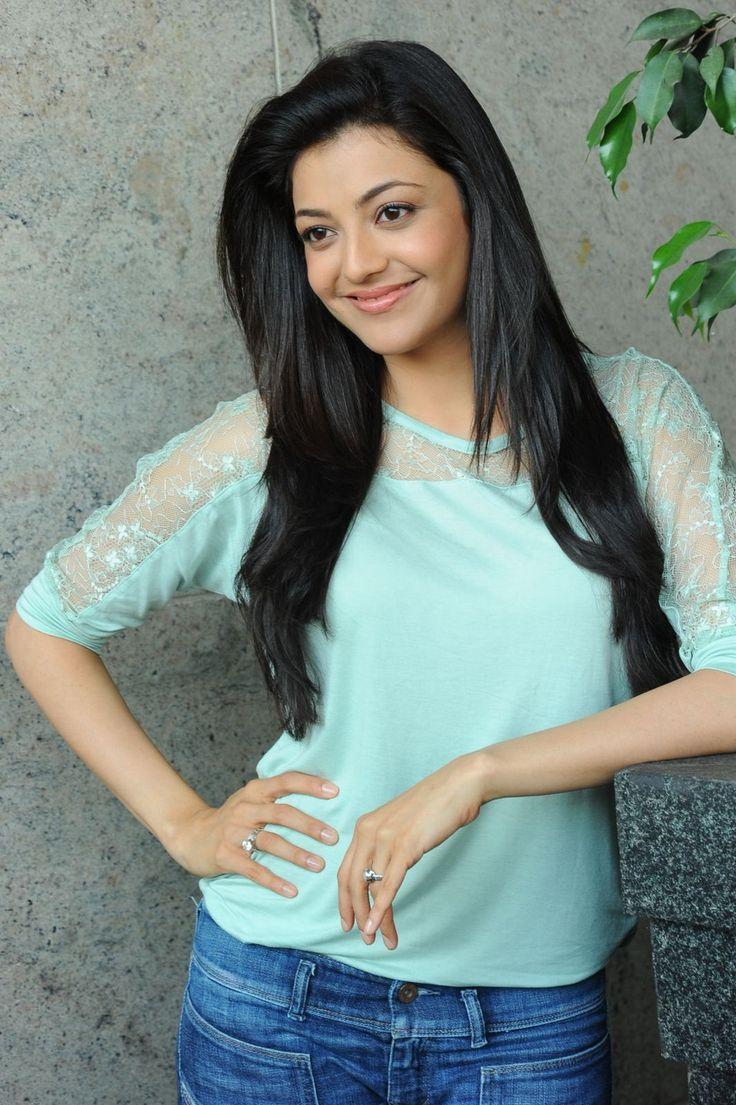 Telugu Galleries | Photos | Event Photos | Telugu Actress | Telugu Actres | Telugu Actress Wallpapers