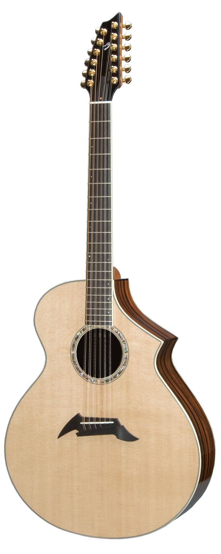 Asian knockoff guitars