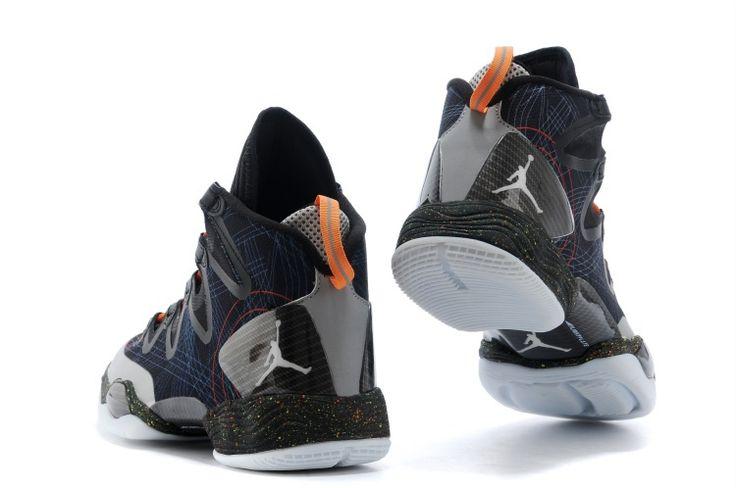 air jordan shoes new model