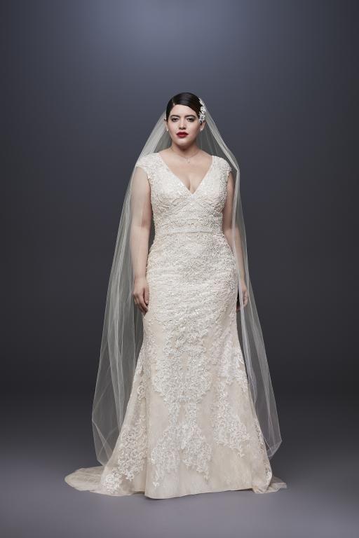 pour cérémonie Robes 50 20 ans votre à idéales femme mariage pour vwnAX8dq