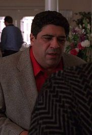 Sopranos Episode 11 Season 1. Following the arrest of two of his men, Tony suspects a traitor. Efforts to discover who, however, are stymied.