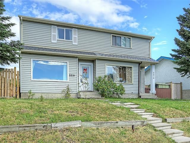 5516 54 St NE, Calgary-Northeast, AB T3J 1C6. $279,900, Listing # C4070014. See homes for sale information, school districts, neighborhoods in Calgary-Northeast.