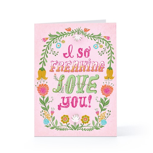 valentine ecards hallmark free
