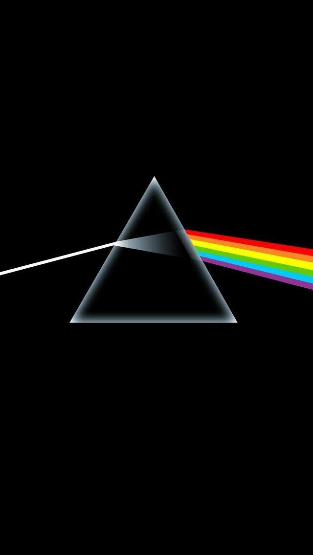 Simplywallpapers Com Pink Floyd The Dark Side Of The Moon Prism Pink Floyd Wallpaper Pink Floyd Wallpaper Iphone Pink Floyd Artwork