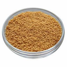 Organic Pure Coconut Sugar  - What we're proud of producing everyday.  #organic #coconutsugar #indonesia