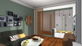 119 best images about 3d home design on pinterest home La maison france 5 karine et gaelle