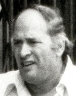 """Giacomo (James) Episcopia, also known as """"Jimmy """", was a Italian-American Bonanno crime family mobster from Greenpoint, Brooklyn that served under capo Carmine Galante and later Dominick Napolitano. During the intra-Family """"Bananna Wars"""", Episcopia sided with rival Bonanno faction leader Gaspare DiGregorio. He was suspected of being one of the gunmen involved in the January 28, 1966 Troutman Street ambush, which started the civil war in the Bonanno crime family. Over the years Episcopia w..."""
