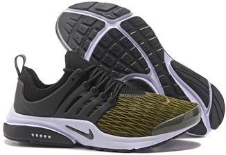 size 40 e723a 21795 Nike king Shoes net cloth Black and green