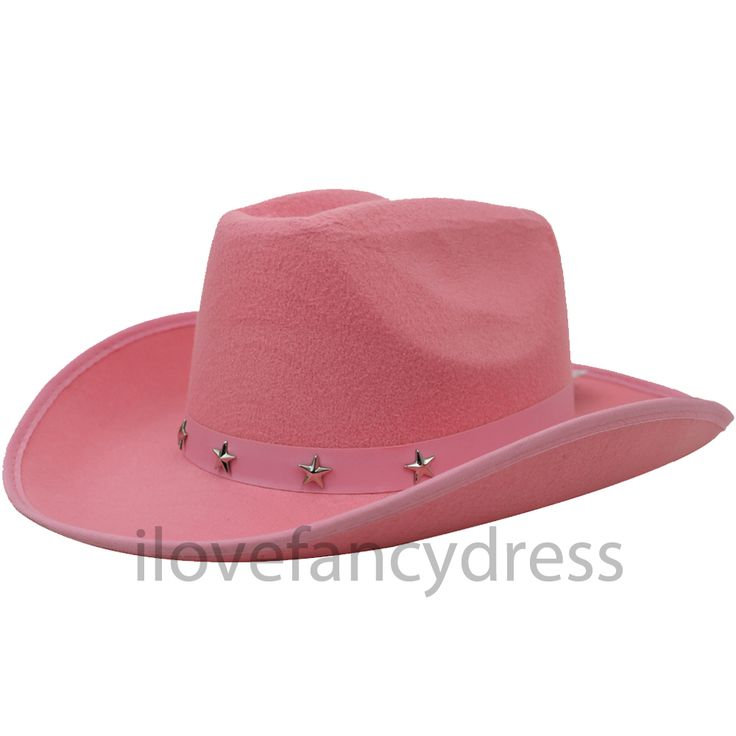 STUDDED-COWBOY-HAT-WILD-WEST-TRAMPAS-WESTERN-COWGIRL-FANCY-DRESS-ADULT-STETSON