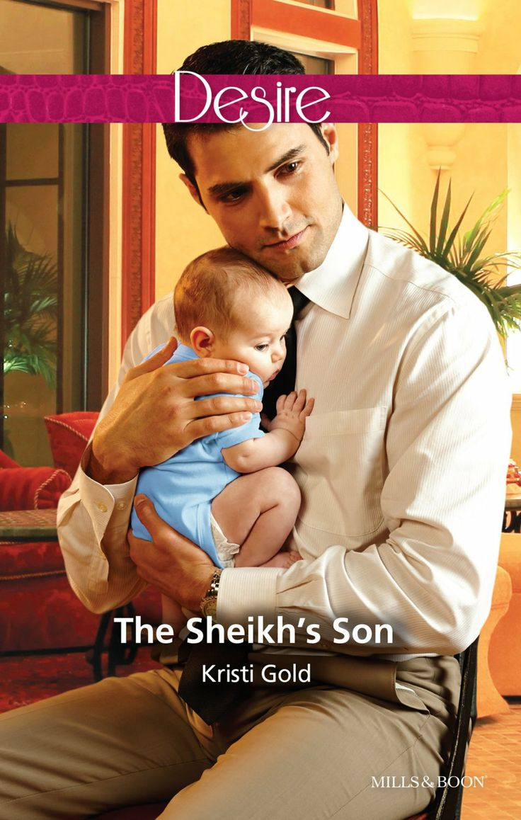 Mills  Boon : The Sheikh's Son (Billionaires and Babies) - Kindle edition by Kristi Gold. Contemporary Romance Kindle eBooks @ Amazon.com.