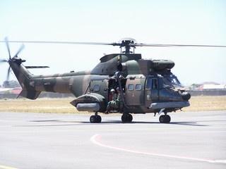 Puma SA 330