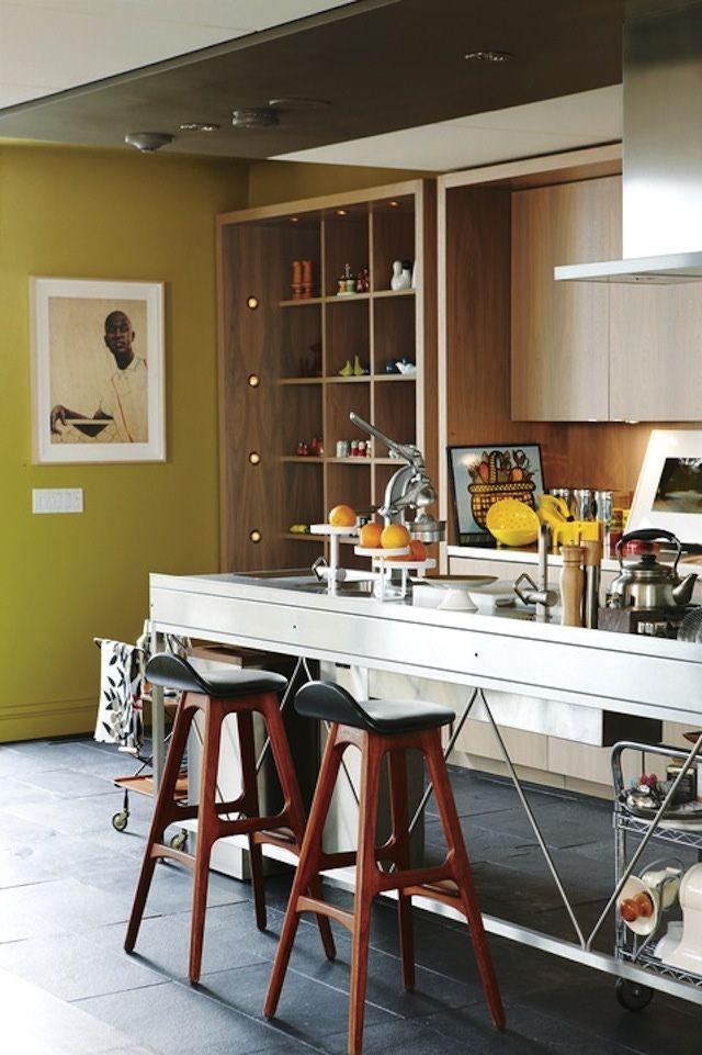 Best 25 Modern furniture online ideas on Pinterest Furniture