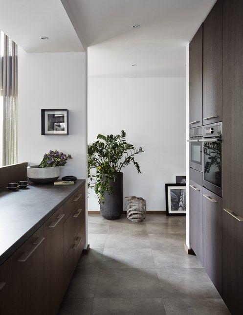 miramari design - kuchyn atyp