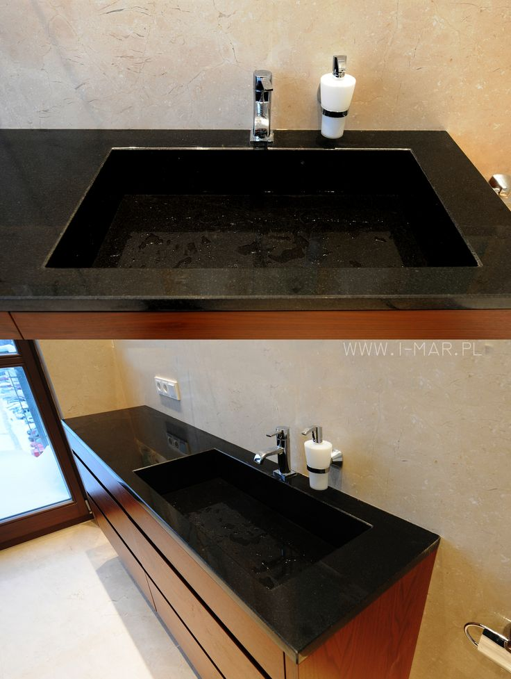 Bathroom Mirrors Zimbabwe 82 best top 100 materials images on pinterest | marbles, bathroom