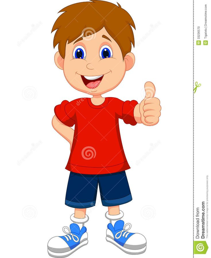 boy cartoon - Google Search   Cartoon, Kids clipart ...