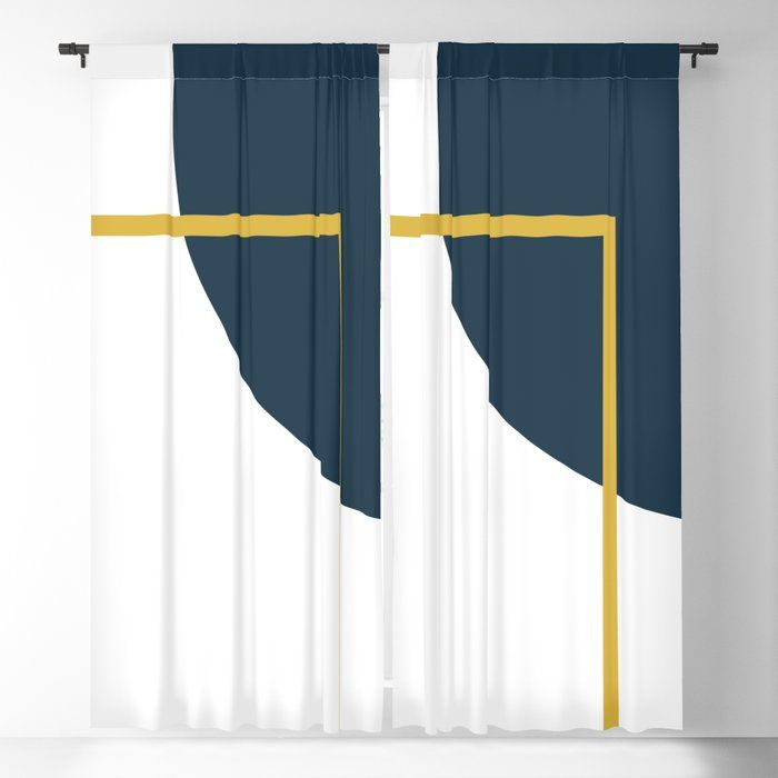 Invite The Sun Inside On Your Terms Our Blackout Window Curtains Are A Denser Alternative To In 2020 White Blackout Curtains Blue Blackout Curtains Blackout Curtains
