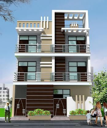 Laxmi Developers is one of the well known capitalized real estate companies in India. We also offering buy and sell best residential property and flats in NCR.